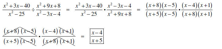 math worksheet : multiplying and dividing rational : Multiplication And Division Of Rational Expressions Worksheets